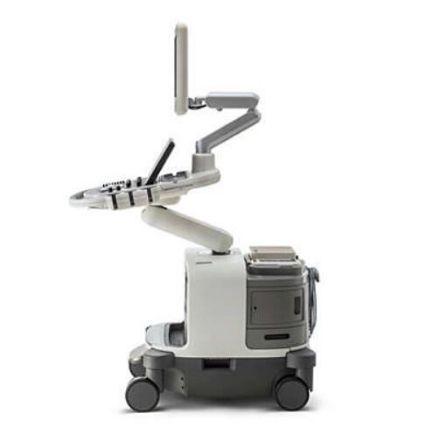 Produktabbildung Ultraschallgerät Philips EPIQ 7 von AMT Abken Medizintechnik bei Hannover
