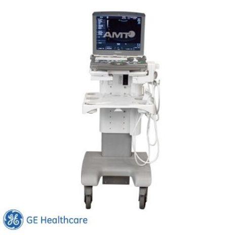 Produktabbildung Ultraschallgerät GE Voluson P8 - AMT Abken Medizintechnik in Wunstorf bei Hannover