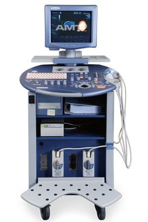 Voluson 730 der perfekte Wegbegleiter im gynäkologischen Ultraschall