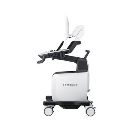 Der Samsung HS 60 A ist ein Spitzenprodukt