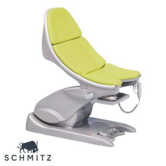Schmitz arco - Neuster Standart