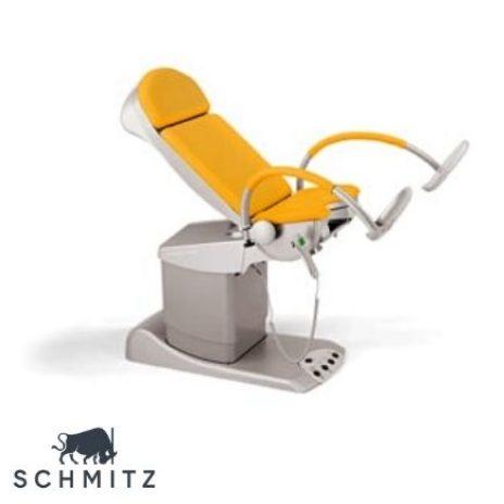 Produktabbildung SCHMITZ Medi-Matic