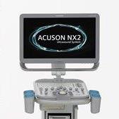 Abbildung NX2 Monitor - AMT Abken Medizintechnik in Wunstorf bei Hannover