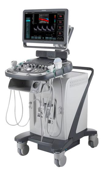 X700 Systembild - AMT Abken Medizintechnik in Norderstedt bei Hamburg