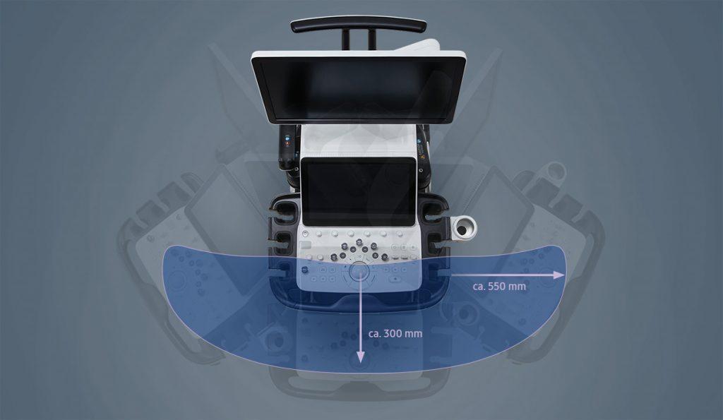 Samsung Hera W10 - Freeform-1