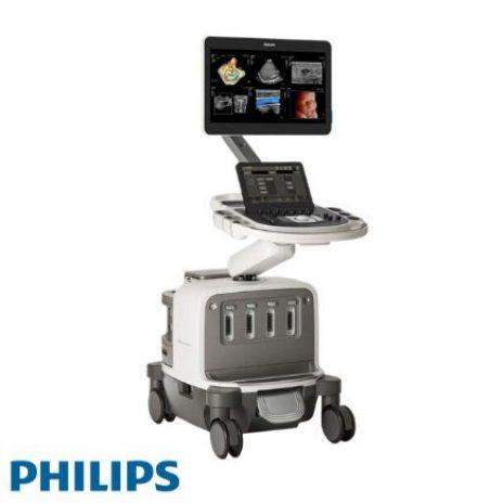 Das Produktbild des Philips Eqip Elite