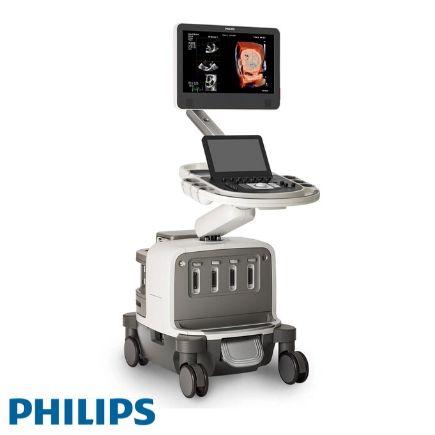 Philips Eqip Elite CVXI - Die Vorteile