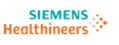 Siemens-Ultraschall