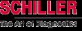 Schiller-Diagnostik