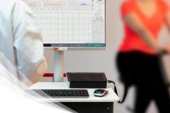 Die EKG Geräte von AMT Abken Medizintechnik