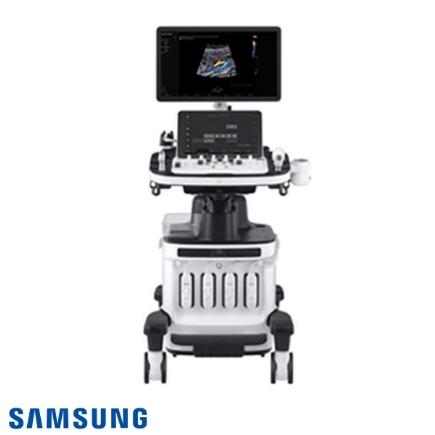 Das Samsung Hera W9 bietet viele anwenderfreundliche Funktionen