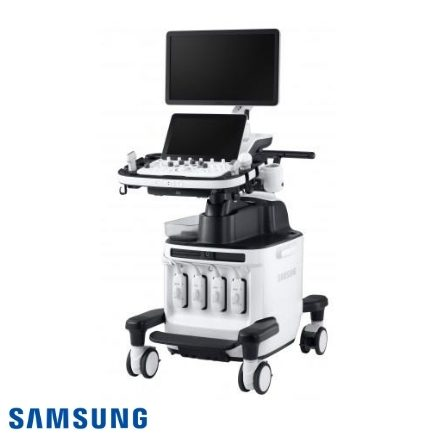 Profitieren Sie von den vielen Funktionen des Samsung Hera W9